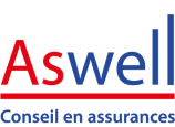 Aswell :: Insurance Broker and Consulting :: Geneva, Switzerland